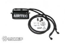 Airtec Motorsport Oil Cooler Kit Fiesta ST180
